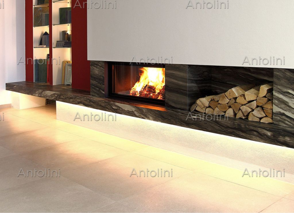 Antolini Special Project