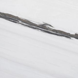antolini tech bianco lasa macchia vecchia