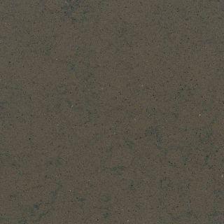 Silestone Grey Amazon