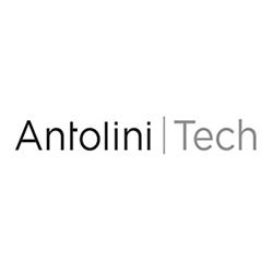 Antolini Tech